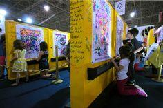 24-bienal-do-livro-criancas-desenho-a-bussola-quebrada