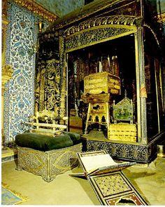 Was The Last Messenger #Prophet #Muhammad(P.B.U.H) Multi Tasker