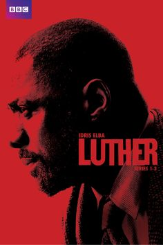 The show Luther is about a detective that goes as far as risking his own life over and over to do some good. I chose this image because it speaks to my purpose of helping the world, in whatever way I can. It motivates me to give my all in the pursuit of good.