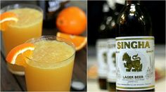 Singha Mojito - http://recipes.sandhira.com/singha-mojito.html