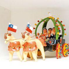 1662416 Christmas Ornaments, Holiday Decor, Home Decor, Store, Decoration Home, Room Decor, Christmas Jewelry, Interior Design, Christmas Decorations