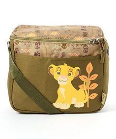 Disney Baby Lion King Bottle Bag, http://www.amazon.com/dp/B017VV8FGQ/ref=cm_sw_r_pi_awdm_u9dQwb01Q4E8C