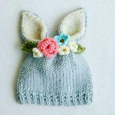 #mulpix  #eylaorgusedef  #bebekorgukostum  #crochet  #crochetaddict  #crocheting  #crochetlove  #crochetlover  #ilovecrochet  #ilovecrocheting  #knitting  #orgu  #örgü  #örgüörmek  #örgümüseviyorum  #örgüaşkı  #crochets  #örgüörüyorum