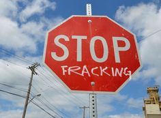 Huron County, Mich., Bans Fracking. BRAVO MICHIGAN! County commissioners are concerned for groundwater & air contamination. BY BRADLEY MASSMAN, THE HURON DAILY TRIBUNE / JUNE 16, 2016 http://www.govtech.com/fs/infrastructure/Huron-County-Mich-Bans-Fracking.html