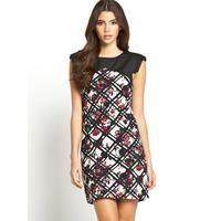 Printed Shift Dress, http://www.very.co.uk/little-mistress-printed-shift-dress/1411764254.prd