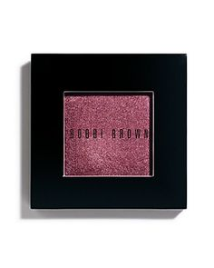 Bobbi Brown Shimmer Blush | Bloomingdale's
