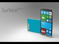 Microsoft Surface Phone Release Update : Microsoft giving up on Windows phones? : Microsoft fans hoping for news of the long-rumored Surface Pho