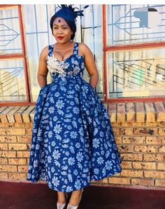 African Bridesmaid Dresses, African Print Dresses, African Print Fashion, African Dress, African Prints, African Fabric, African Fashion Designers, Latest African Fashion Dresses, Ankara Fashion