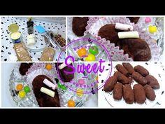 """No Baking Cake """"Potato"""" - Cake Without Baking Easy Recipe - YouTube"""