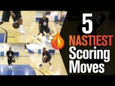 Be A Better Player On The Basketball Court By Using These Tips! Many people share a love for basketball. You want to show those skills and work as a team to give your fans a reason to cheer. Basketball Shooting Drills, Indoor Basketball Hoop, New York Basketball, Basketball Tricks, Basketball Practice, Basketball Workouts, Basketball Skills, Buy Basketball, Basketball Players