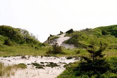 by N¡fer, via Flickr Fire Island, River, Explore, Mountains, Nature, Outdoor, Outdoors, Naturaleza, Exploring