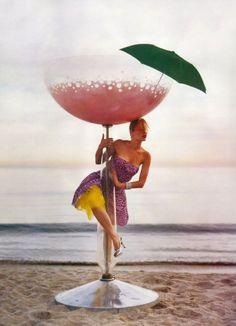 cocktail dreams