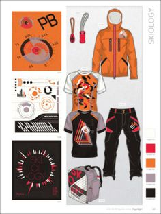 Style Right Sports Active - Autumn / Winter 15/16 - incl. DVD - ...