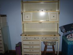 Childhood Furniture On Pinterest 42 Photos On French