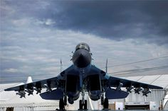 Sorry, Russia. Indian Air Force is unlikely to go in for the MiG-35 fighter jet; here's why