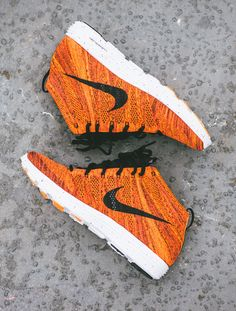 4d7a6fe43f5d7 DELINQUENT GENTLEMAN™. Nike FreeSneakers NikeNike TennisNike Basketball  Shoes
