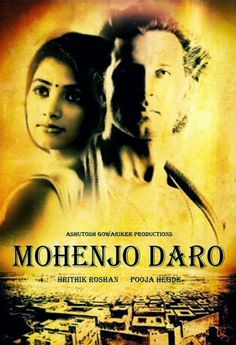Mohenjo Daro : Another Epic Drama To Take You Back On Time Travel :http://www.gagbrag.com/mohenjo-daro-another-epic-drama-to-take-you-back-on-time-travel/