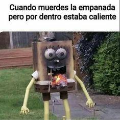 Memes en espanol mexicanos ideas for 2019 Funny Spanish Memes, Stupid Funny Memes, Spanish Humor, New Memes, Dankest Memes, Funy Memes, Wallpaper Animes, Mexican Memes, Fc B