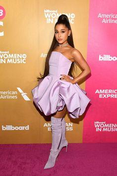 Ariana Grande, Childish Gambino, and Tame Impala headline Coachella Adriana Grande, Ariana Grande Gif, Ariana Grande Outfits, Ariana Grande Wallpaper, Ariana Grande Photos, Tame Impala, Christian Siriano, Coachella, Taylor Swift