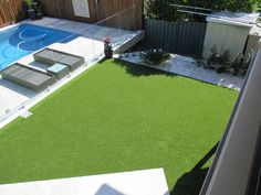 If you have been looking for Artificial Grass Gold Coast or Synthetic Lawn in the Gold Coast, Coolangatta, Tweed Heads, Pacific pines or Surfers Paradise then Artificial grass Queensland are here to help you. Synthetic Lawn, Gold Coast, Tweed, Grass, Golf Courses, Herb, Artificial Turf, Grasses