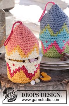 Die 505 Besten Bilder Von Häkeln Tiere Ect In 2019 Crochet