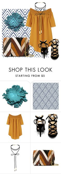 """""""Back to basics"""" by valvybes on Polyvore featuring MANGO, Shoe Republic LA, Miss Selfridge and Jérôme Dreyfuss"""