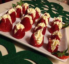 Low Carb Dessert Recipe Paleo Dessert Recipe Book Download Low