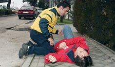Plan de actuación en caso de accidente. (Parte2) #Motor http://blgs.co/rz0Yt5