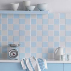 The 28 Best Kitchen Wall Tiles Images On Pinterest Kitchen Wall