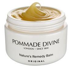BODY - Pommade Divine Nature's Remedy Balm