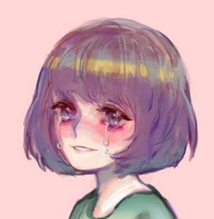 Ideas short hair girl back drawing Undertale Fanart, Undertale Comic, Girl Hair Drawing, Short Hair Drawing, Profile Picture For Girls, Profile Pics, Adele, Back Drawing, Tomtord Comic