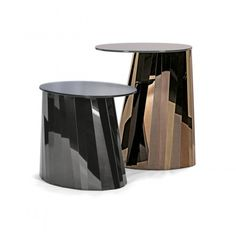 Pli Side Table - ClassiCon DE