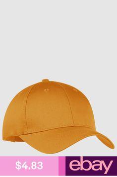 36b1bd6dfb53e Hats Clothing