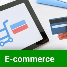 E Commerce, Infographic, Ecommerce, Infographics, Visual Schedules