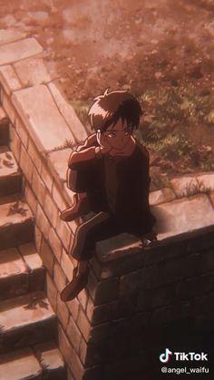 Fan Art Anime, Anime Nerd, Otaku Anime, S4 Wallpaper, Cute Anime Wallpaper, Attack On Titan Fanart, Attack On Titan Levi, Levi X Eren, Levi Ackerman
