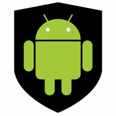 Great android apps