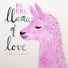 Download llama queen (2), svg, funny, llama, drama queen, svg ...