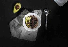 avokadotuorepuuro Pula, Cooking Recipes, Chef Recipes, Recipies, Recipes