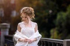 Артем Данилов, Херсон, Фотограф White Dress, Wedding, Dresses, Fashion, Valentines Day Weddings, Vestidos, Moda, Fashion Styles, Dress