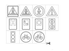 57 En Iyi Trafik Işaretleri Görüntüsü Destinations Licence Plates