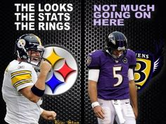 26 Best Steelers Meme Images Funny Sports Memes Sports Humor