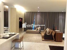 Property for Sale at Platinum Suites