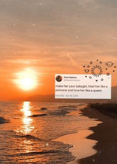 Listen to every Post Malone track @ Iomoio Twitter Quotes, Instagram Quotes, Tweet Quotes, Mood Quotes, Cute Tweets, Post Malone Quotes, Post Malone Lyrics, Post Malone Wallpaper, Wallpaper Aesthetic