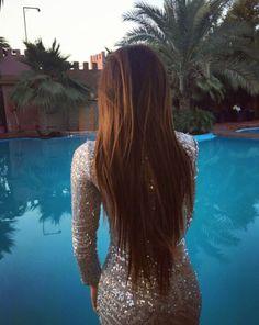 #gorgeous #hair #longhair #makeup #body #goals  #curvy #curves #fitness #motivation #onfleek #beauty #dress #elegance #inspiration #pretty #shirinnaghala #shirin #naghala #makeupartist #unique