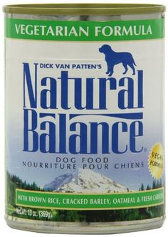 all natural dog food natural dog food and venison on