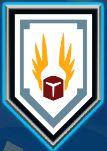 Lance's Nexo Knight Shield Powers | Shield Power List