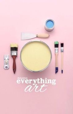color palette, pastel pink, yellow, blue and green Branding And Packaging, Things Organized Neatly, Color Stories, Mellow Yellow, Pink Yellow, Pretty Pastel, Grafik Design, Still Life Photography, Backgrounds