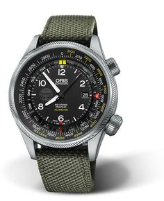https://www.oris.ch/en/watch/oris-gign-edition-limitee/01-733-7705-4184-set-5-23-14fc Quality watches form around the wold at fantastic prices