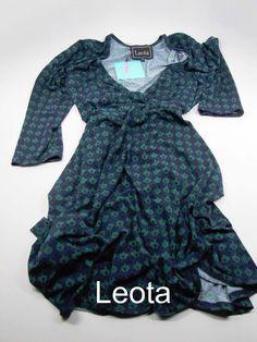 Got this dress! Love it!