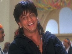 ▶ Ghunghte Mein Chanda (Full Song) - Koyla - YouTube